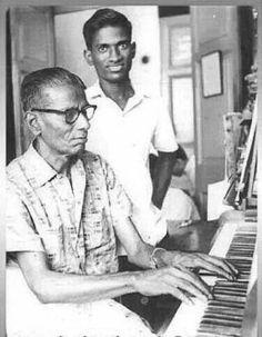 Raja sir and danraj master Old Song Download, Guru Purnima, 80s Songs, Indian Music, Film Industry, My Music, Cinema, Pictures, Celebs