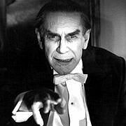 """BEST SUPPORTING ACTOR: Martin Landau for """"Ed Wood""""."""