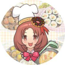 삼겹살요리 먹을수록 중독되는 백종원 삼겹살볶음 : 네이버 블로그 Salmon Recipes, Asian Recipes, Minnie Mouse, Disney Characters, Anime, Food, Essen, Cartoon Movies, Meals