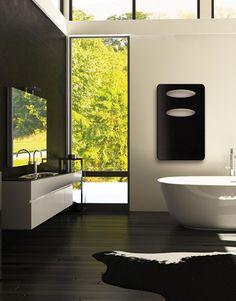 Mineralguss Waschtisch Modern Wandputz Betonoptik   Badezimmer Ideen    Pinterest