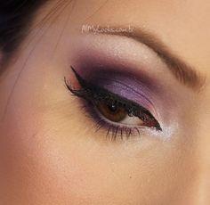All My Looks: Eventos especiais: que maquiagem usar?http://www.allmylooks.com.br/2011/12/eventos-especiais-que-maquiagem-usar.html