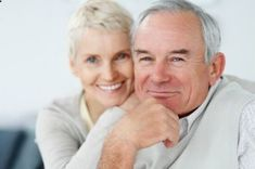 American Health: $5 Natural Erectile Dysfunction Treatment!