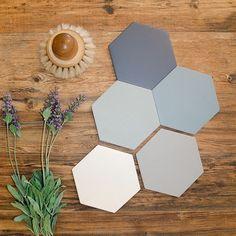 Menorca Menorca, Floors, Tiles, Bathroom, Interior, Kitchen, House, Home Tiles, Room Tiles