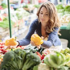 11 Ways to Eat Healthy on a Budget - Wiser Living - Mother Earth Living
