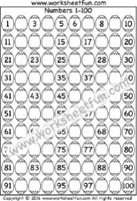 62 Best Missing Numbers Images Kindergarten Worksheets Free