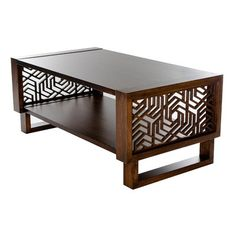 180 C Table Ideas In 2021 Coffee Table Design Coffee Table Table Design