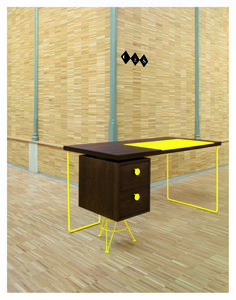 1000 images about ultra edition spoutnik on pinterest buffet smoke and tables. Black Bedroom Furniture Sets. Home Design Ideas