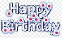 Glitter Graphics: the community for graphics enthusiasts! Happy Birthday Blue, Happy Birthday Wallpaper, Happy Birthday Quotes, Happy Birthday Images, Birthday Messages, Happy Birthday Wishes, Birthday Greetings, Birthday Cards, Birthday Sayings
