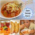 http://www.mrsdplus3.com/2014/04/my-3-favourite-recipes-for-winter-kids.html