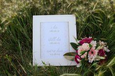 Pregnancy reveal Ef Weddings & Events » Blog Allie Lindsey Photography