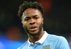 Pellegrini confident Sterling will make his mark against Liverpool - but preaches need to improve