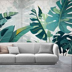 36 Unbiased Report Exposes the Unanswered Questions on Custom Wall Paper for Living Room Embossed Golden Peacock Mural wallpaper - homesuka Kids Wall Murals, Mural Wall Art, 3d Wall, Tree Wall Murals, Kids Room Wallpaper, Wall Wallpaper, Deco Design, Wall Design, Office Deco