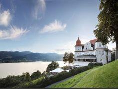 Die schönsten Hochzeitslocations in München und Umgebung – Finden Sie Ihre Traumlocation für den großen Tag!