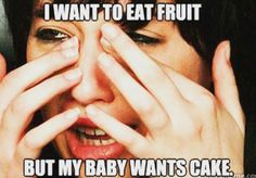 Pregnancy Memes for the Impatient Mother-to-Be - MomBlah