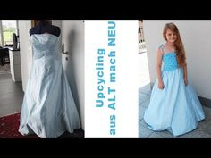 2 oder @ Streetstyle_rome📌Link in Bio zum Einkaufen - Business Kleidung Damen Diy Kleidung, Prom Dresses, Formal Dresses, Layers, Fall, Designs, Satin, Youtube, Fashion