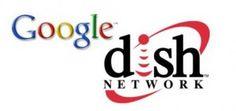 ¿Y si Google se convierte en un operador de telefonía móvil?