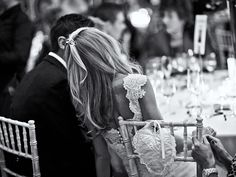 dulwich-picture-gallery-wedding-photographer21