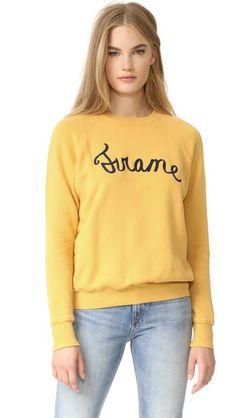 9cc3517a9d17c  frame  cloth  dress  top  shirt  sweater  skirt  beachwear  activewear