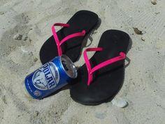 Curacao = relaxing