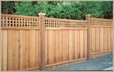 Nice tips Better Wood Fence