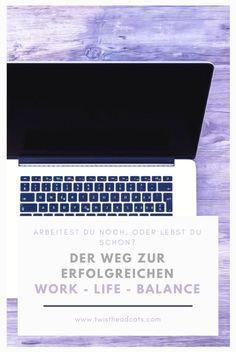 Ist eine gesunde #worklifebalance reine Utopie? Diese Frage versuche ich in diesem Beitrag zu beantworten und gebe euch gleichzeitig hilfreiche #Tipps mit auf den Weg, wie ihr die richtige #Balance zwischen #Arbeit und #Freizeit finden könnt...