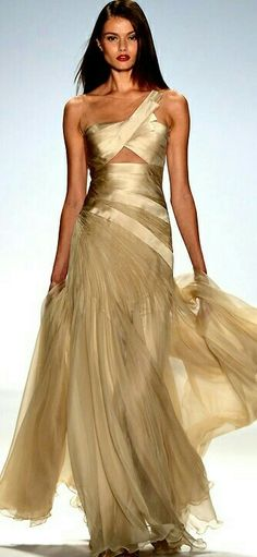 My Favorite Fashions from Carlos Miele Spring Summer 2013 Ready to Wear Collection Evening Dresses, Formal Dresses, Wedding Dresses, Bride Dresses, Runway Fashion, Womens Fashion, Fashion Trends, Ladies Fashion, Fashion Styles