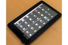 Akash tablet PC is a innovative by our Indian Govt that is made available to every higher education student in India those who could not afford their personal gadget so called laptop or any other Tablet PC's.  Aakash Tablet PC is first in a sequence of Android-based tablets computers produced British company DataWind. DataWind Ltd. is a leading developer of wireless web access products and services. The globe's biggest national level stores and most famous Mobile suppliers provide Datawind…