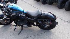 2016 Harley XL1200X for sale $9,999 U3323