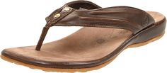 KEEN Women's Emerald City Thong Sandal -- Additional details found at the image link  : Keen Sandals
