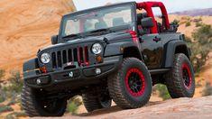 jeep-al.jpg