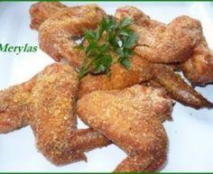 Kuřecí řízek jako smažený Nova, Meat, Chicken, Cubs
