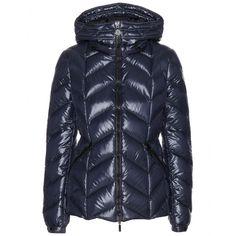 cheapest moncler coat celebrity updos 97b5d eca36