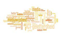 wordle-ICT-geletterdheid