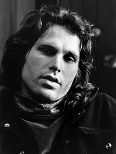 """Jim Morrison  The Doors frontman who rocked the musical world in the 1960s with his leather pants and sexy swagger became yet another member of the infamous """"27 Club"""" when he died in 1971. Although no autopsy was performed, Morrison is thought to have died of a heroin overdose."""