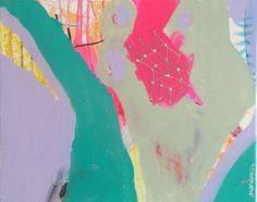 """Saatchi Art Artist Birgit  Nagengast; Drawing, """"Citycrash"""" #art"""
