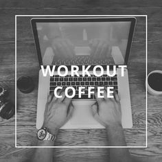 No #coffee no code.  #picoftheday #pic #instamood #instagood #instadaily #coding #webdesign #webdevelopment #workout #igdaily #photo #motivation #workhard #startuplife #focused #macbook