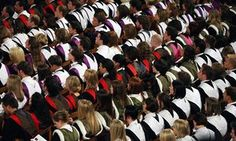 Number of university dropouts due to mental health problems trebles | Society | The Guardian