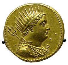 #Ptolemy(III)