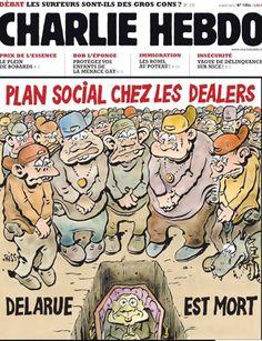 JeSuisCharlis