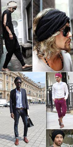 Blog de moda masculina, pele masculina, cabelo masculino, roupas masculinas, maquiagem masculina.