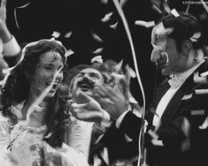 phantom of the opera tumblr - Google Search