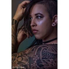 Going to be working on my retouching tonight and tomorrow. . . #CreateInClarity #GlassAvenue #Photoshoot #NcModel #Modeling #AltModel #Ink #Tattoos #Fashion #AltFashion #Nikon #D7200 #Agency #GrungeFashion #Entrepreneur #SmallBusiness #NorthCarolina #Maryland #Dc #Virginia #Raleigh #Durham #ChapelHill #Greensboro #Fayetteville #WinstonSalem #Wilmington #Charlotte #NowBooking #LetsShoot