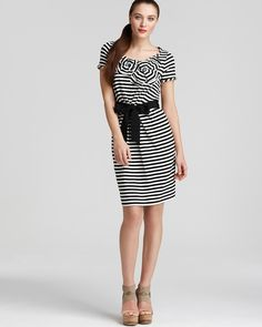 http://cdnc.lystit.com/photos/2011/04/18/kate-spade-navy-white-jilly-striped-jersey-dress-blue-product-1-643685-216286686_large_flex.jpeg