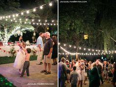 Chelan Wedding, Rio Vista Winery, Winery Wedding, Jacquelynn Brynn Wedding Photography, Central WA Wedding, Vineyard, Lake Chelan, Chelan br...