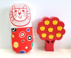 My Happy Finds by Annemarie on Etsy