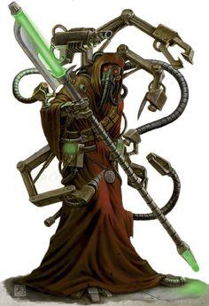 https://www.google.hu/search?q=steampunk cybernetics