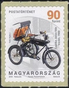 16 Best Stamps - BICYCLES images in 2019 5763543f97