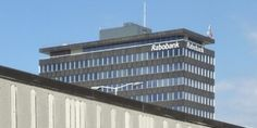 architectuurcentrum eindhoven