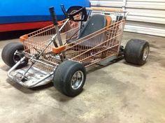 Who is ready for some last minute Christmas shopping ? Drift Kart, Go Kart Designs, Homemade Go Kart, Go Kart Buggy, Go Kart Plans, Karting, Diy Go Kart, Drift Trike, Go Car