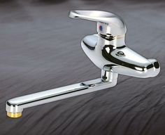 Wall Mount Kitchen Faucet Wall Mount Kitchen Faucet, Trading Company, Golf Clubs, Innovation